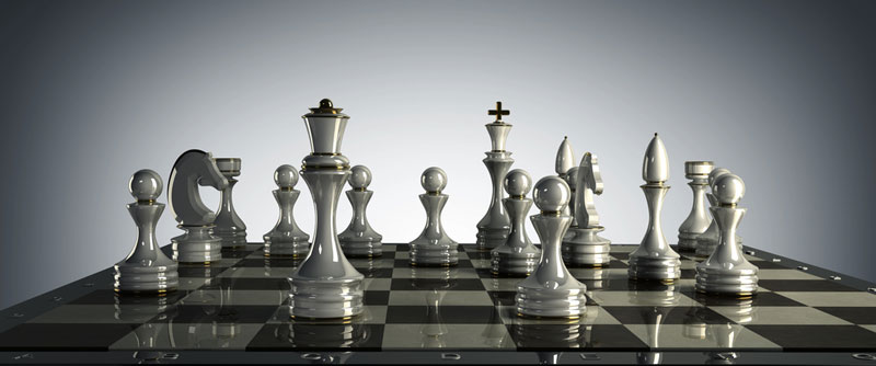 How To Choose The Best Chess Set