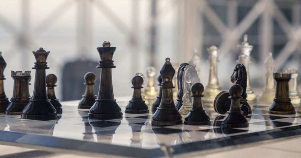Top 10 Best Chess Sets Reviews of 2019 – The Comprehensive Guide
