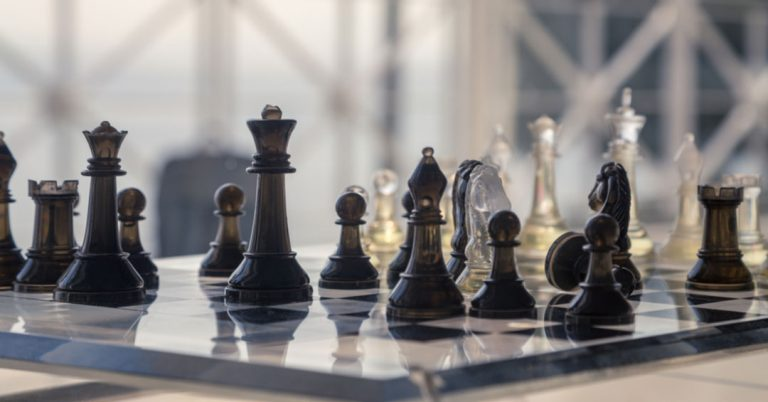 best chess sets